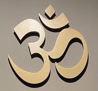 Yajamahe Yoga & Sacred Sound Sanctuary