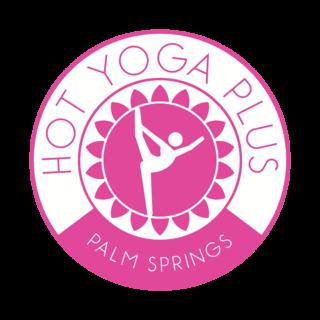 Hot Yoga Plus Palm Springs