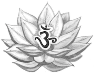 Silver Lotus Yoga