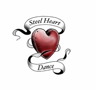 Steel Heart Dance