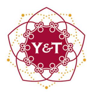 Yoga & Tea Studio