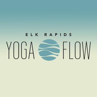 Elk Rapids Yoga Flow