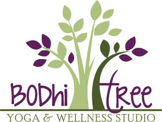 Bodhi Tree Yoga & Wellness Studio