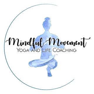 Mindful Movement and Life Coaching