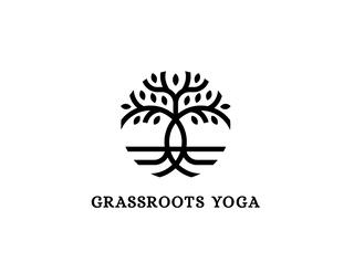 Grassroots Yoga