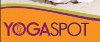 Yoga Spot NY