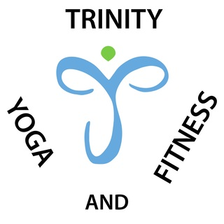 Trinity Yoga & Fitness Studios, Inc