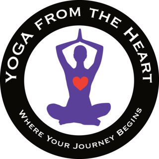 Yoga From the Heart, LLC