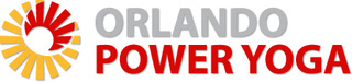 Orlando Power Yoga