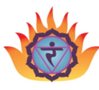Yoga Flex NY