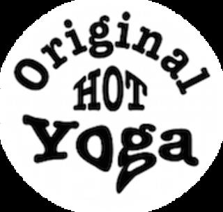 Bikram Yoga Indiana